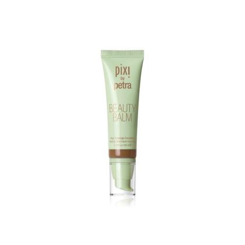 Pixi Beauty Balm Beauty Balm BB Cream 50 ml Nr. 06 - Espresso