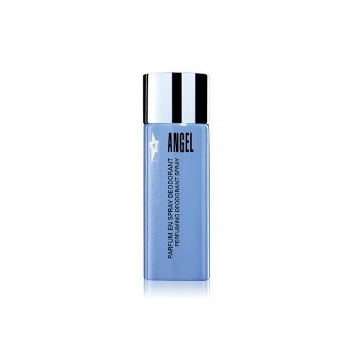 MUGLER Angel Deodorant Spray 100 ml