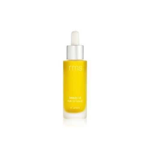 rms beauty Beauty Oil Gesichtsöl 30 ml