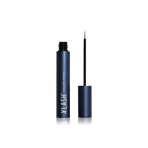 Xlash Eyelash Serum Wimpernserum 3 ml