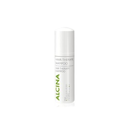 ALCINA Haar-Therapie Haarshampoo 150 ml
