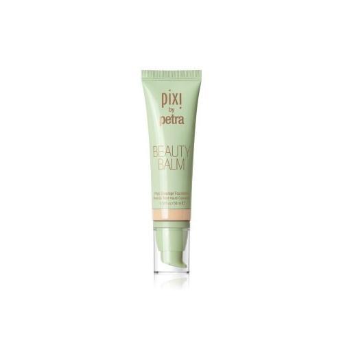 Pixi Beauty Balm Beauty Balm BB Cream 50 ml Nr. 01 - Cream