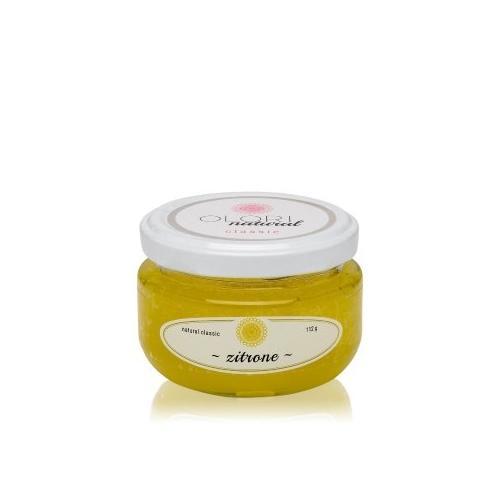 OLORI Classic Aroma Zitrone Raumduft 112 g