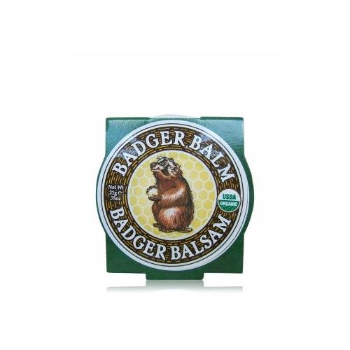 Badger Badger Balm Handbalsam 21 g