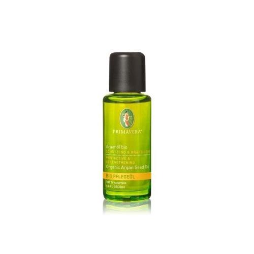 Primavera Arganöl Bio Körperöl 30 ml