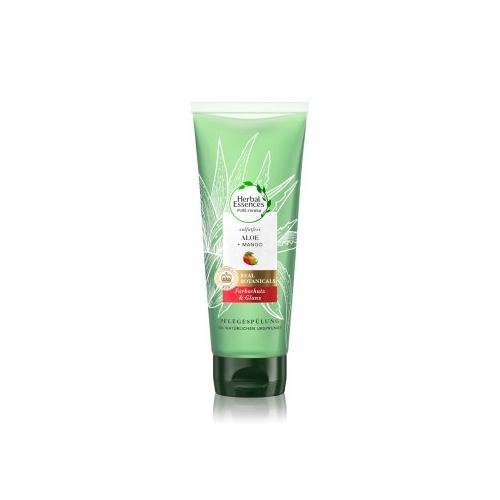 Herbal Essences Aloe + Mango Haarmaske 180 ml