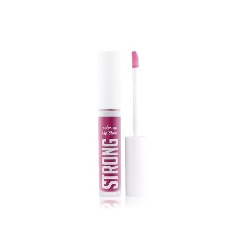 STRONG Color Up Lipgloss 5.5 ml Mrs. Strong