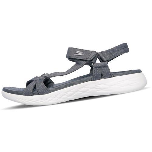 Skechers On-The-Go 600 Sandale