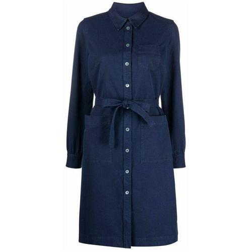 A.P.C. Emmanuelle dress