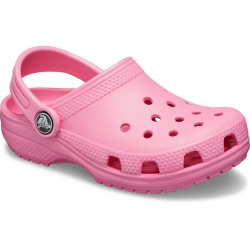 Clogs Classic Crocs, Gr. 29/30