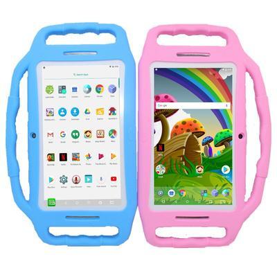 Tablette Android pour enfants M7...