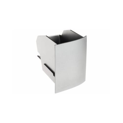 Philips Kaffeesatzbehälter CP1126/01