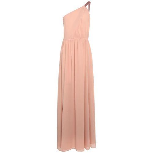 Kocca Langes Kleid
