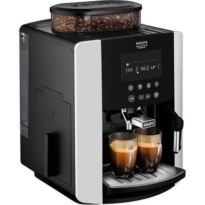 Krups Kaffeevollautomat EA8178 A...
