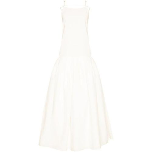 Jacquemus La Robe Amore Hochzeitskleid