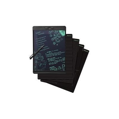 Boogie Board Blackboard Digital Notepad - Black - IMVBD0110001