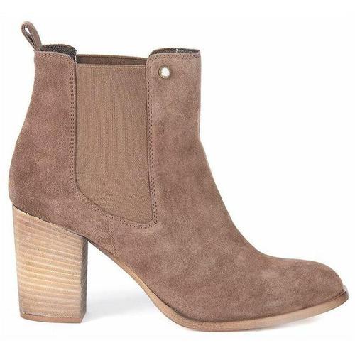 Barbour Valentina boots