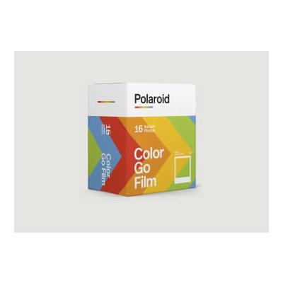 Polaroid - Polaroid Go Film Inst...