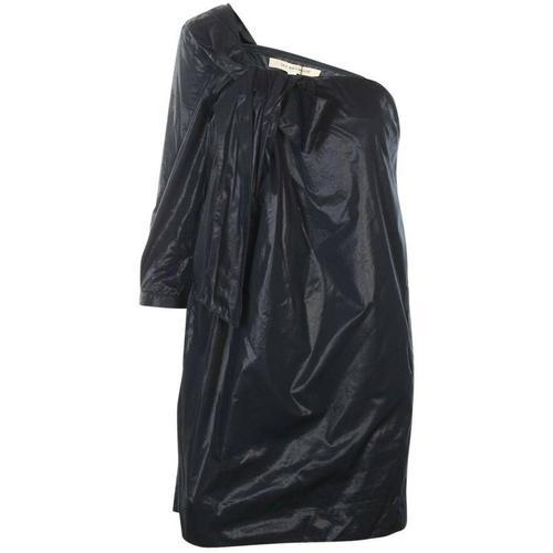 See By Chloé One Shoulder Kleid - gebrauchter Zustand sehr gut