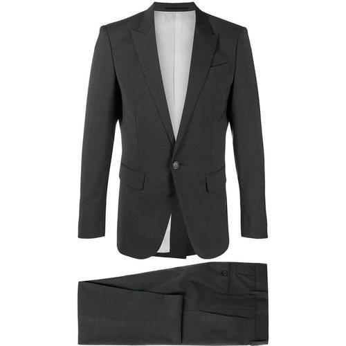 DSquared² Zweiteiliger Anzug