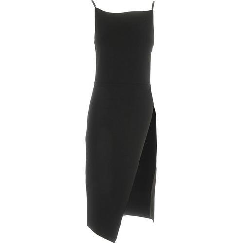 Max Mara Kleid für Damen Günstig im Sale