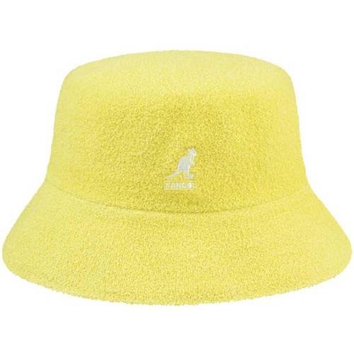 Kangol Hat K3050St