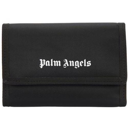 Palm Angels Praktische Brieftasche