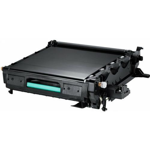 DRU Laser Zub CLT-T508 Transferband (CLT-T508/SEE) - Samsung
