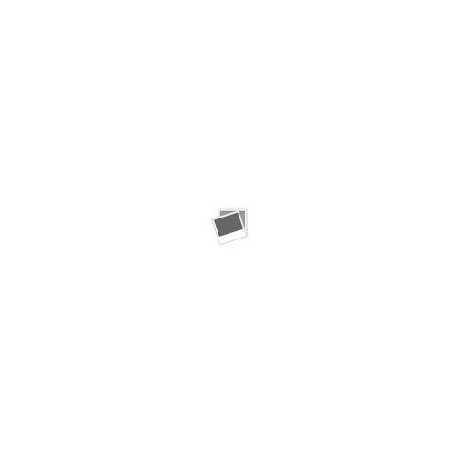 Waschbecken Waschtisch Spülbecken Keramik Aufsatzwaschbecken Waschschale weiß 60.5x41.5cm - Sonni