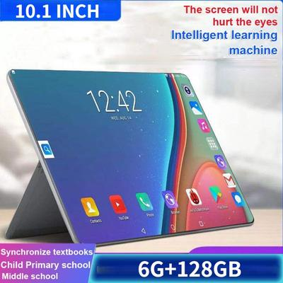 Tablette PC Android 2021, grand ...