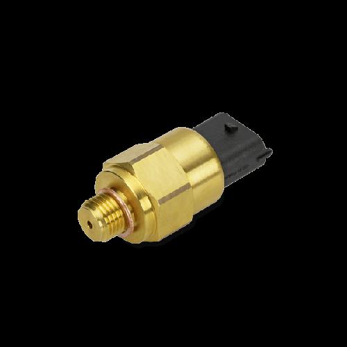 FACET Öltemperatursensor 7.3154 Öltemperaturgeber,Sensor, Öltemperatur VW,FORD,SKODA,GOLF IV 1J1,PASSAT Variant 3B6
