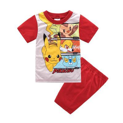 Pikachu –...