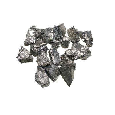 Terbium métal 99.9% pur, 5 gramm...
