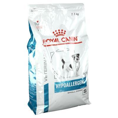 ROYAL CANIN® HYAPOALLERGENIC Ali...