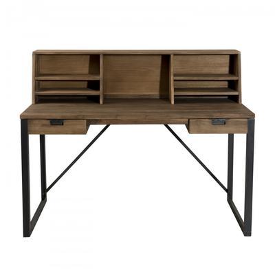 Bureau 2 tiroirs...