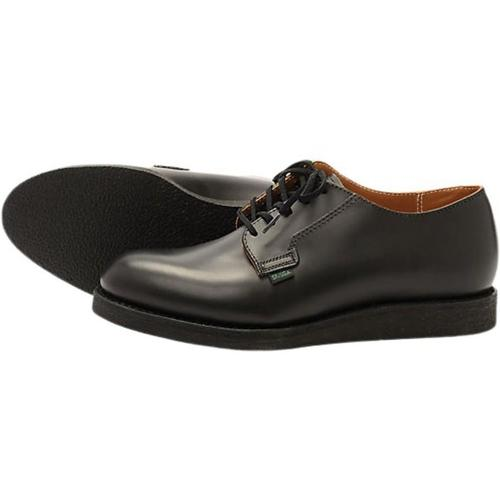 Inuovo Postman Shoes