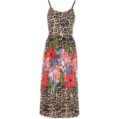 Guess Kleid für Damen Günstig im Sale