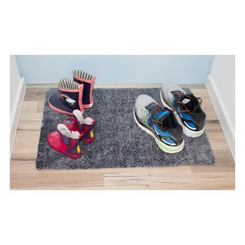 Fussmatte Clean & Go 100 x 150 cm