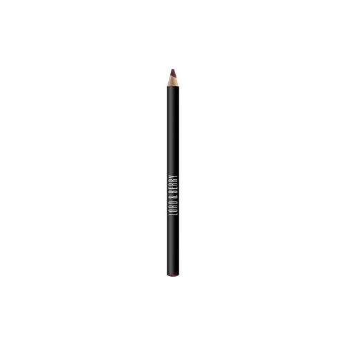Lord & Berry Make-up Lippen Lip Liner Nr.3047 Ultimate Raspberry 1,30 g