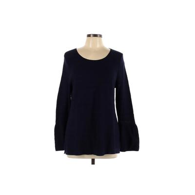 Talbots Outlet Long Sleeve Top B...