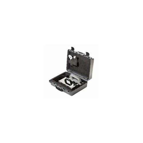 Induktionsheizgerät HEAT CHAMP 1kW/EASY DUCTOR IND-230V.1 - Elmag