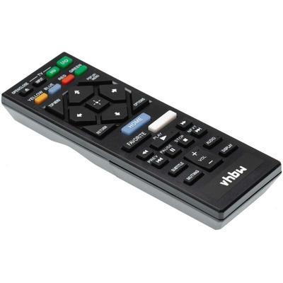 Fernbedienung passend für Sony BDP-S2500, BDP-S2900, BDP-S3500, BDP-S4500, BDP-S5500 Blu-Ray Disc