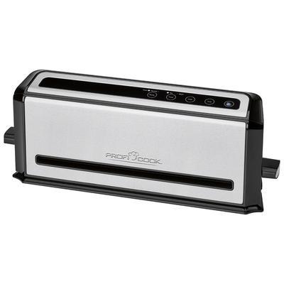 ProfiCook Vakuumierer PC-VK 1133