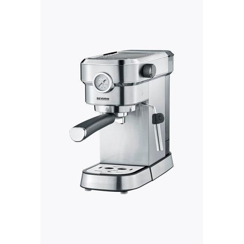 Severin Espressomaschine ''Espresa Plus''