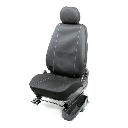 KEGEL Sitzschonbezug 5-9301-216-4010