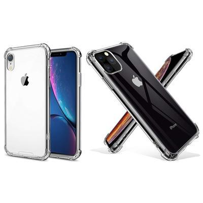 Verstärkte iPhone-Hülle: iPhone 6