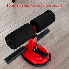 Aide à la barre abdominale, équipement de Fitness réglable, assis, Portable, Fitness, travail,