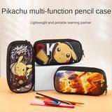 Trousse à crayons Pokemon Pikach...