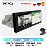 DOVOX – Autoradio Android, Navig...