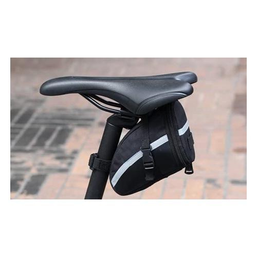 Fahrradtasche: 2